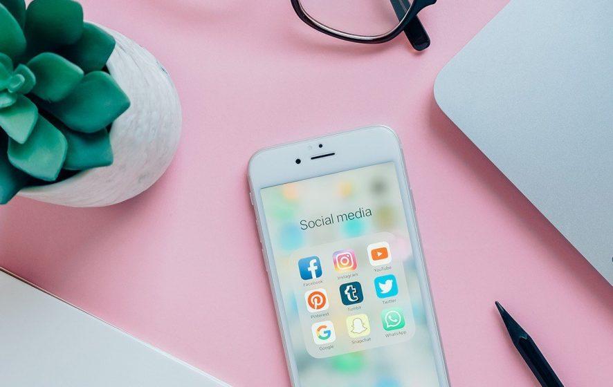 SMS Marketing Tips for Algorithm